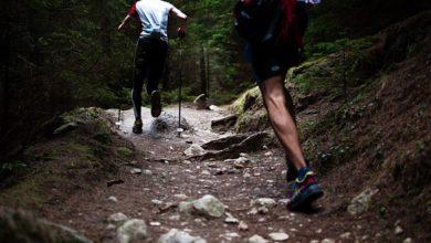 Photo of [Rusz się z nami] po kilka wskazówek na temat motywacji!