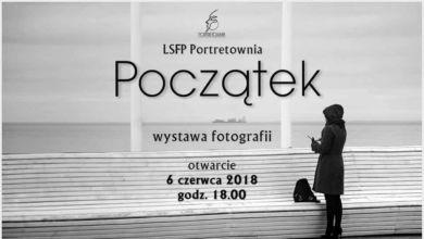 Photo of Jak minął sezon w kadrze… fotograficznym? Lubuscy portreciści pokażą swój dorobek