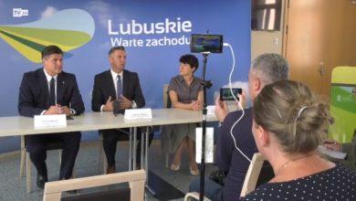 Photo of Koalicja Obywatelska idzie po sejmik. Co z wyborami w mieście?