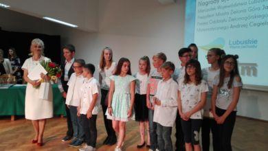 Photo of Bezgranicznie kochają matematykę i zostali za to nagrodzeni!