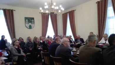 Photo of Znów niepewny los Izby Skarbowej w Zielonej Górze. Radni zbiorą się na nadzwyczajnej sesji