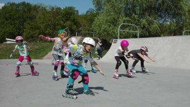 Photo of Skatepark w Parku Tysiąclecia czekają zmiany