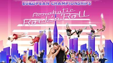 Photo of Rosja to nie tylko futbol, ale i rock and roll! Przekonamy się w hali CRS!