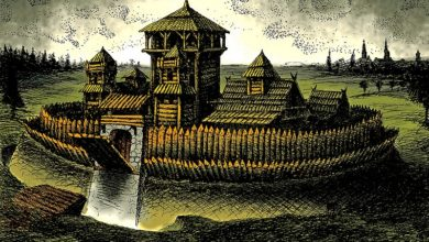 Photo of Co Zielona Góra miała na swoją obronę? O miejskich umocnieniach w Muzeum Ziemi Lubuskiej