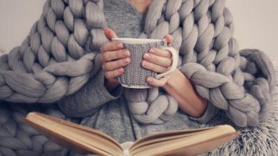 Photo of Ulubione książki słuchaczy Radia Index