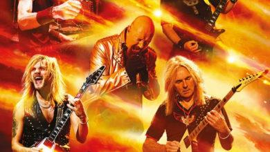 Photo of Judas Priest wystąpią na Dużej Scenie 24. Pol'and'Rock Festival! Czy będzie podwyższone ryzyko?
