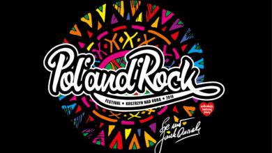 Photo of Sprawdź, kto zagra w sobotę na Pol'And'Rock Festival