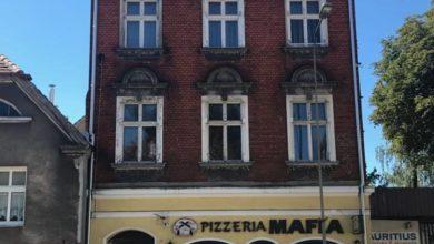 Photo of Słynna ulica Jedności [Nieznana Zielona Góra]