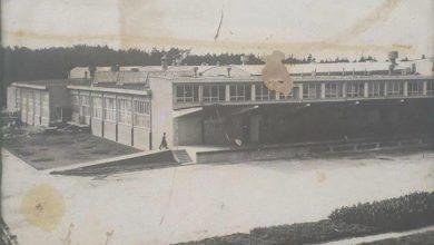 Photo of Najlepsze lody od 50 lat! [Nieznana Zielona Góra]