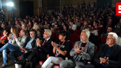 Photo of Już po raz dziesiąty! Solanin Film Festiwal w sierpniu