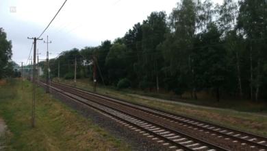 Photo of Miasto potrzebuje przystanków kolejowych? Tak uważa radny Koalicji Obywatelskiej