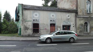 """Photo of Ruch miejski w obronie tłoczni win. """"Ma potencjał, może być salą muzealną"""""""