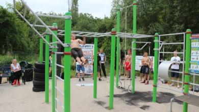 Photo of Dla zdrowia młodszych i starszych – będzie wielopokoleniowy park do ćwiczeń