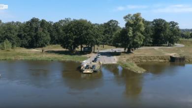 Photo of Mosty w Pomorsku i Połęcku? To możliwe!