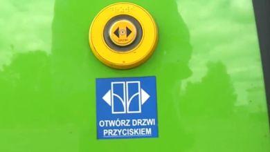 """Photo of Ciepłe przyjęcie """"ciepłych guzików"""" w MZK"""