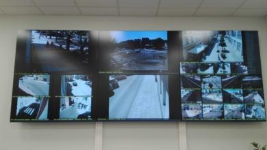 Photo of Przybędzie kamer miejskiego monitoringu. W planach m.in. Chynów