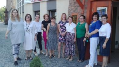 Photo of Wybierać i być wybieraną – oto samorządowy plan lubuskich kobiet!