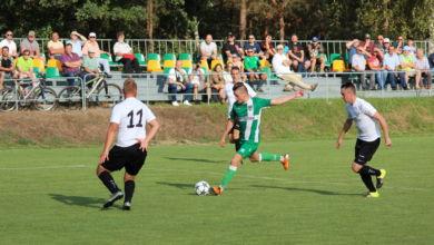 Photo of Inauguracja IV ligi: Falubaz gromi, Przylep remisuje