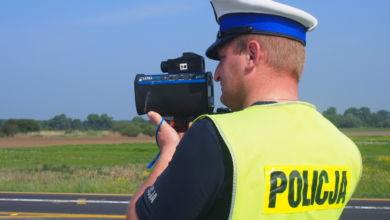 Photo of 146 na godzinę przy dozwolonych 60! Niechlubny rekord prędkości na Szosie Kisielińskiej