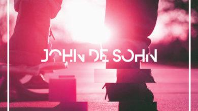 Photo of John De Sohn ft. Liamo – Forever Young