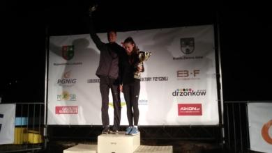 Photo of Bieg Bachusa otworzył sportowe Winobranie