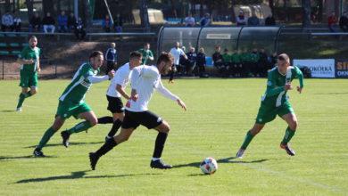 Photo of Na piłkarski Falubaz nie ma mocnych!