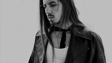 """Photo of Michał Szpak- """"Dreamer"""" [PŁYTA TYGODNIA]"""
