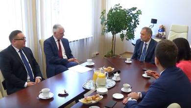 Photo of 30 milionów od ministra Gowina dla UZ. Na co?