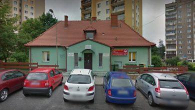 Photo of Dom Samotnej Matki zostanie wyremontowany