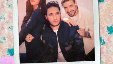 Photo of Jonas Blue feat. Liam Payne & Lennon Stella – Polaroid