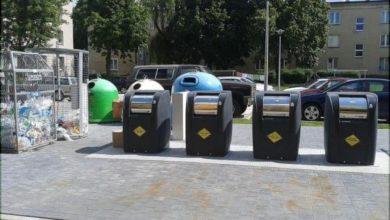 Photo of Od maja zapłacimy więcej za wywóz odpadów. Taniej będzie nadal za segregowane