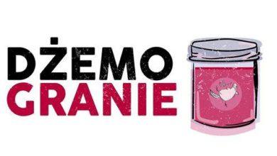 Photo of Fabryka humoru tętni życiem. Niebawem na Moniuszki – następne Dżemo Granie!