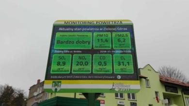 """Photo of """"Wykonano z budżetu obywatelskiego"""". Czy potrzebujemy takich oznaczeń?"""