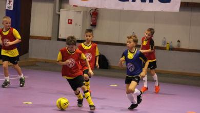 """Photo of """"Arsenale, Manchestery"""" i inne europejskie kluby grają w Falubaz Cup"""