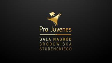 Photo of Radio Index nominowane do nagrody Pro Juvenes! Głosowanie tylko do jutra!