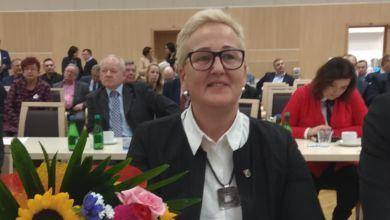 Photo of Kobiety rządzą sejmikiem! Przewodniczącą – Wioleta Haręźlak, marszałkiem – nadal Elżbieta Polak