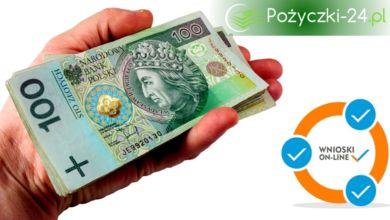 Photo of Czy warto wziąć pożyczkę pozabankową?