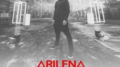 Photo of KDDK feat. Arilena Ara – Last Train To Paris
