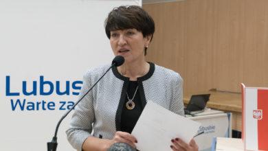 Photo of W województwie powstanie Rada Kobiet! Sprawdź, kto może zgłosić swoją kandydaturę