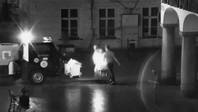 Photo of Po pijanemu pobił operatora piaskarki. Jakie zadośćuczynienie dla krewkiego mężczyzny?