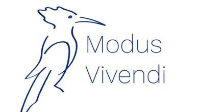 """Photo of """"Modus vivendi"""" oznacza """"sposób życia"""". Dla niej to pomoc ludziom w potrzebie!"""
