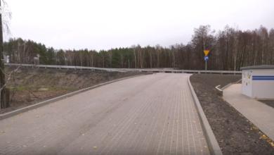 Photo of Wielkie zmiany na drogach wojewódzkich