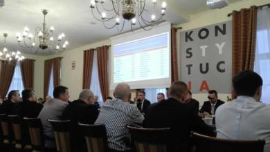 Photo of We wtorek radni zdecydują o losach terenu po Zastalu