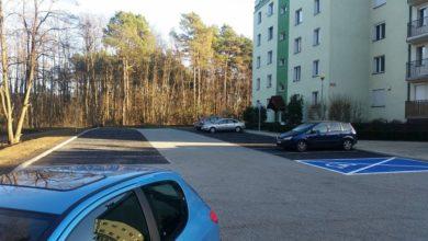 Photo of Mieszkańcy czekają na kolejne miejsca parkingowe. Czy i gdzie powstaną?