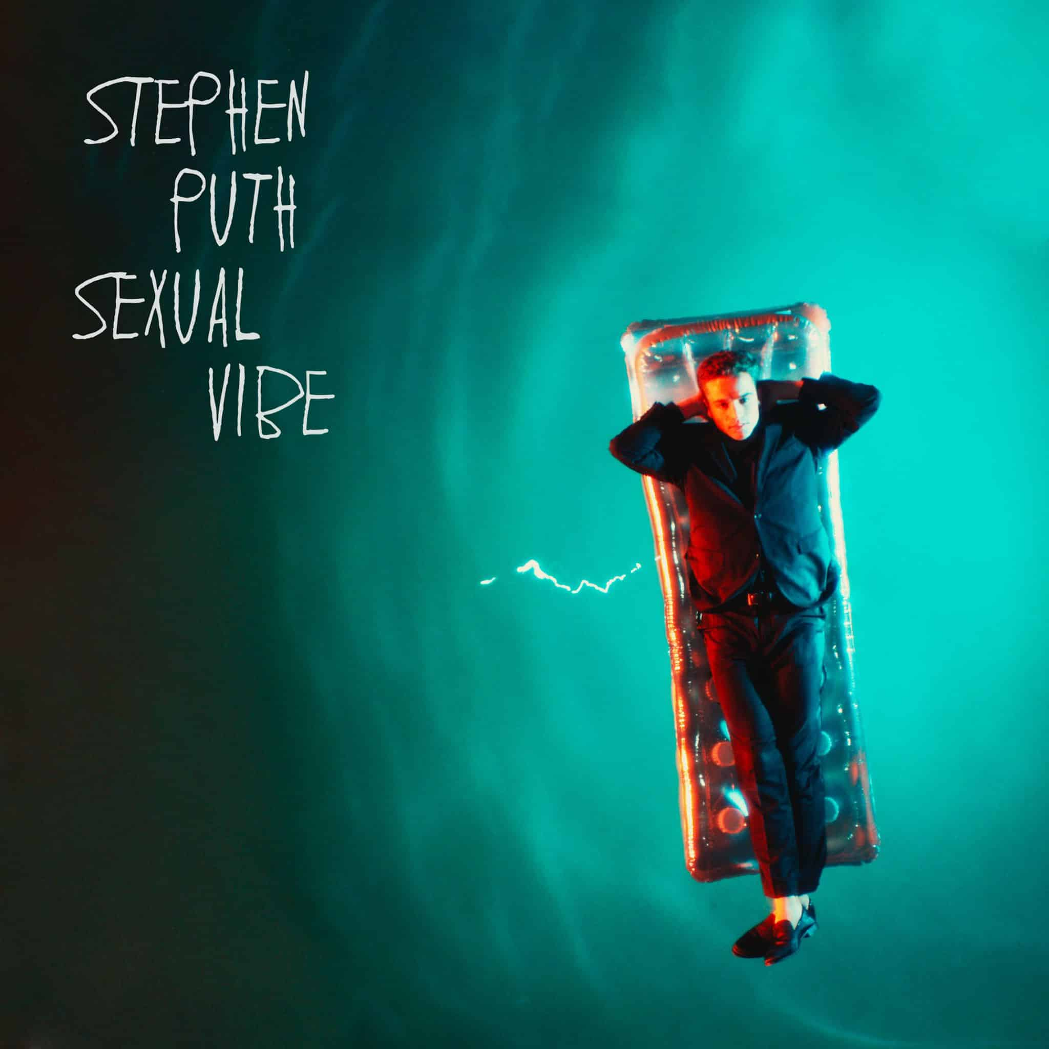 [Obrazek: Stephen-Puth_Sexual-Vibe_single-cover.jpeg]