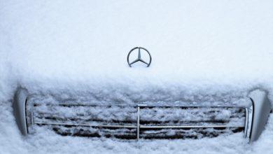 Photo of Jak pojemność silnika wpływa na OC?