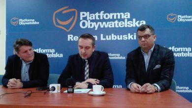 Photo of Uchwała o konsultacjach płac w miejskich jednostkach uchylona. Koalicja Obywatelska wyraża sprzeciw