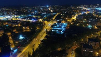 Photo of Zielona Góra – perspektywy dla osób szukających pracy