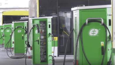Photo of Elektromobilność dociera na UZ. W formie wykładów ekspertów z branży