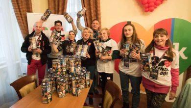 Photo of Już dziś rejestracja wolontariuszy WOŚP!